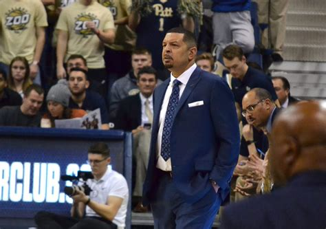 cbs sports jon rothstein impressed  jeff capel