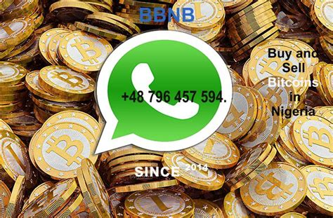 Buy bitcoin with any payment option including amazon gift card. Buy BitCoins In Nigeria: 2019