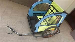 Thule Fahrradanhänger Für 2 Kinder : fahrradanhaenger anhaenger fahrrad radanhaenger fuer 1 ~ Kayakingforconservation.com Haus und Dekorationen
