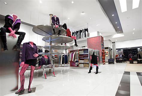 liverpool polanco department store mexico city