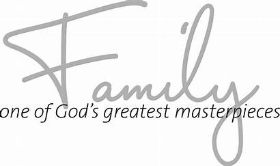Greatest God Masterpieces Quotes Quote Quotethewalls Wall