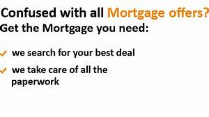 Mortgage Refina... Refinancing Quotes