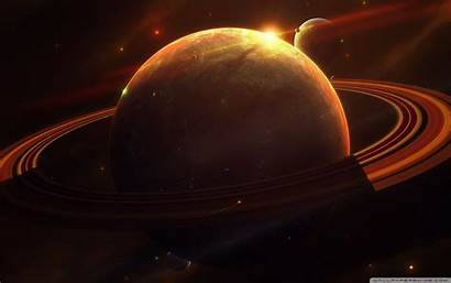 Saturn 4k Wide