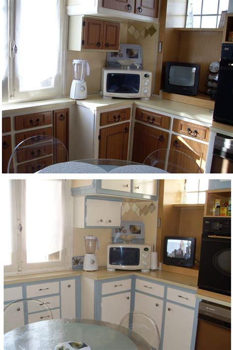 customiser une cuisine en chene customiser meuble cuisine les dcoupes sur mesure ne