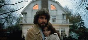 The Amityville Horror  From Hoaxed Haunting To Hollywood