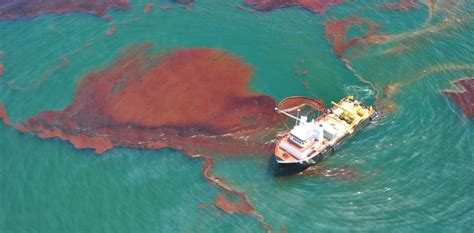 Offshore Drilling Boats by S Offshore Drilling Plans Ignore The Lessons Of