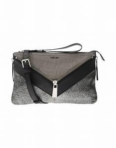 Diesel Tasche Damen : diesel handtasche grau damen tasche diesel jacke diesel t ~ Jslefanu.com Haus und Dekorationen