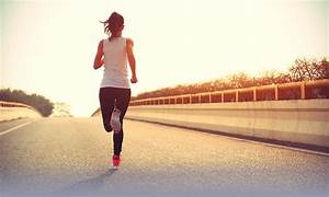 Is Foot Pain Stopping You From Running