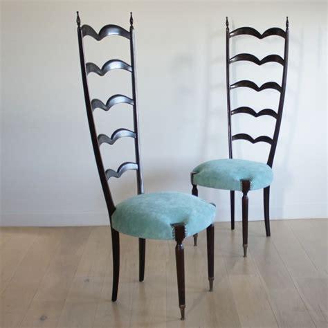 dixie seating morrisette shaker style ladder back dining