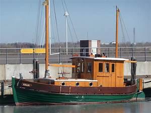 Schiff Basteln Holz : kostenloses foto boot schiff kutter holz mast kostenloses bild auf pixabay 336976 ~ Frokenaadalensverden.com Haus und Dekorationen