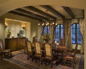 rustic dining room decorating ideas cool buffet lighting decorating ideas gallery in dining room rustic design ideas