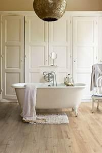 Dusche Fliesen Holzoptik : badewanne gro great bad offene dusche und badewanne with ~ Michelbontemps.com Haus und Dekorationen