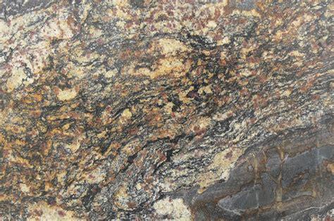 purple dunes granite tiles slabs and countertops mixed