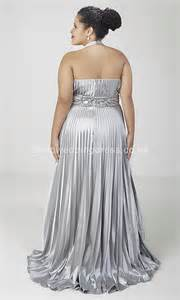 silver wedding dresses plus size silver prom dresses uk prom dresses