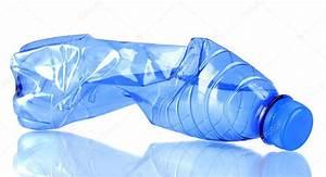 Bouteille En Plastique Vide : bouteille en plastique vide froiss photographie belchonock 6659993 ~ Dallasstarsshop.com Idées de Décoration
