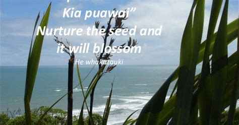 whakatauki  learning google search quotes
