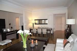 conseil deco salon owhfgcom With conseil decoration interieur gratuit