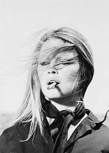 kymare: Brigitte Bardot  Brigitte