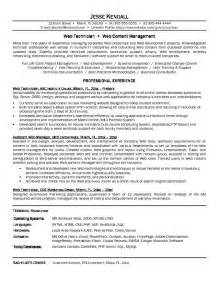 sle resume for internship in computer science information technology resume entry level