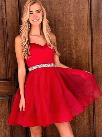 Prom Dresses Simpledress Classy