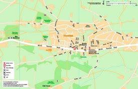 Bradford Maps | UK | Maps of Bradford