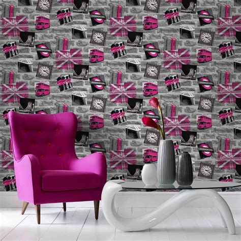 tapisserie chambre ado fille tapisserie chambre fille papier peint chambre enfant