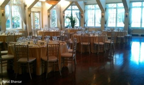 get seated in style with chair rentals maharani