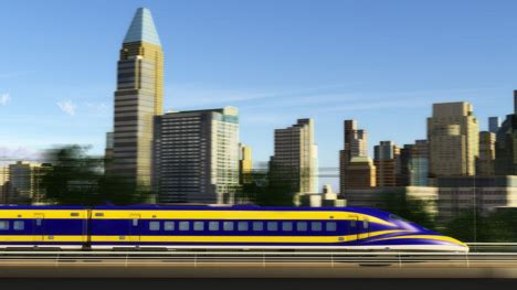 california high speed rail project remy moose manley