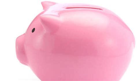 Parents Rob Children's Piggy Bank