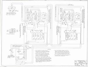 Chaparral Boats Wiring Diagram In 2020