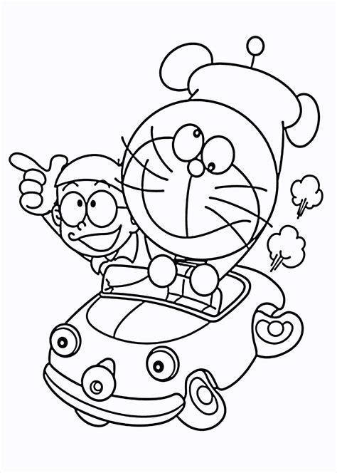 27+ Excellent Picture of Peppa Pig Printable Coloring