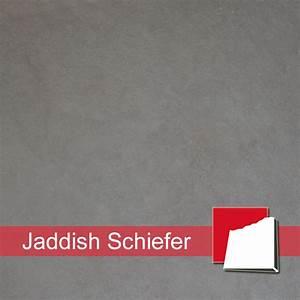 Schieferplatten Nach Mass : jaddish schiefer fensterb nke schiefer fensterb nke auf ma ~ Markanthonyermac.com Haus und Dekorationen