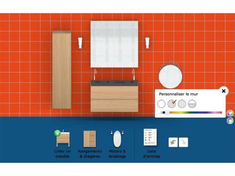 simulation cuisine 3d gratuit simulation salle de bain 3d gratuit great concevez votre