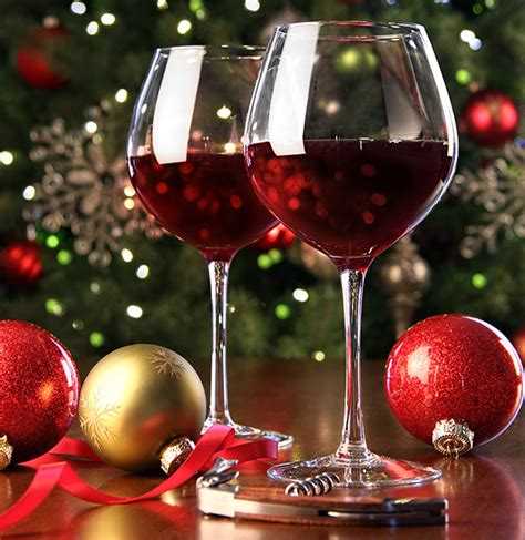 holiday wine pairing advice what to drink with ham lamb
