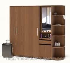 build  wardrobe bedroom cupboard designs  wood
