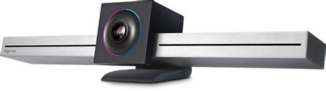 Video Conferencing Equipment  Highfive. Outsourcing Call Center Services. Skillport Army Correspondence Courses. Best Toothpaste For Yellow Teeth. Medical Records Management Degree. Beach Rental In North Carolina. The Best Rewards Credit Cards. How To Get Treated For Depression. Microsoft Excel Classes Online