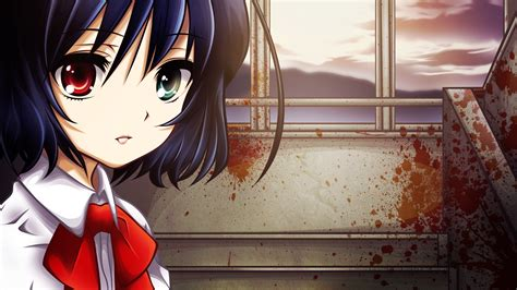 Another Anime Wallpaper - another hd wallpaper and background image 2560x1440