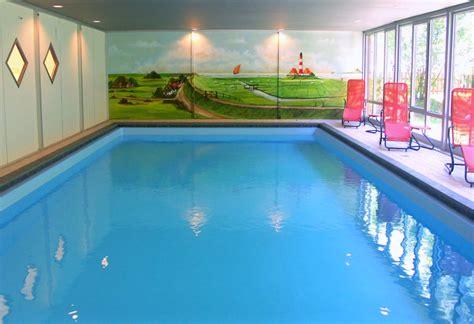 wellness sankt ording schwimmbad und saunen d 252 nenhotel eulenhof st ording