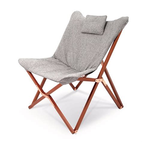 comfortable folding chairs comfortable strong fabric outdoor folding chair buy