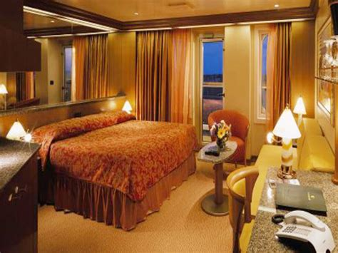 carnival rooms carnival cruise ship rooms carnival cruise staterooms