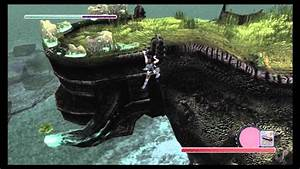 Shadow of the Colossus HD Twelfth Colossus - Pelagia Part ...