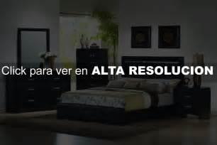 fotos de dormitorios de estilo moderno de renova interiors dormitorios modernos de diferentes estilos dormitorios