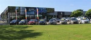 Garage Peugeot Bourg En Bresse : sicma bourg en bresse votre point de vente peugeot ~ Gottalentnigeria.com Avis de Voitures