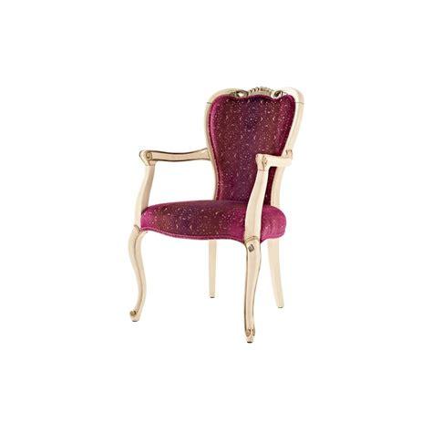 chaise de luxe chaise de luxe design chaise m tal simili cuir ancien
