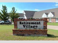 SeniorsAloud A RETIREMENT HOME OR A RETIREMENT VILLAGE?