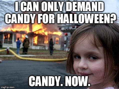 Meme Candy - halloween candy memes festival collections