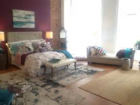 Online Living Room Furniture Shopping Picture
