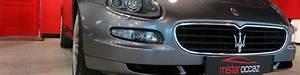Comment Vendre Une Voiture Pour Piece : les 10 tapes pour vendre sa voiture rapidement ~ Gottalentnigeria.com Avis de Voitures