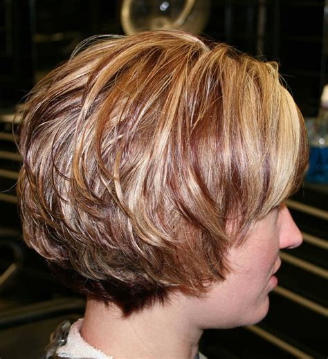 short layered bob hairstyles 2014 hairstyle for women man