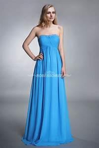 robe de soiree femme tati la mode des robes de france With tati robe femme